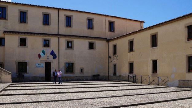 coalizione salute pubblica, paola, Roberto Perrotta, Cosenza, Politica