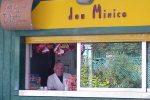 """Messina ricorda """"Don Minico"""" con una mostra di strumenti musicali"""