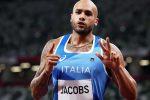 """Jacobs, altra finale! Il re dei 100 metri sprinta via dai detrattori: """"Doping? Nessuna risposta"""""""