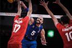 Olimpiadi Tokyo 2020, l'Italvolley maschile è ai quarti. Iran piegato 3-1