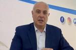 """Confcommercio Cosenza, confronto con i candidati a sindaco. Algieri: """"Momento importante"""""""