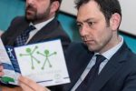 Messina: Nemo, ancora un colpo di scena. Il servizio rimarrà al Policlinico
