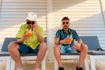 """""""Estate in Calabria"""", esce il nuovo singolo del gruppo """"La Savana"""" di Isola Capo Rizzuto"""