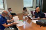 Beni confiscati a Reggio, la maggioranza abbandona la commissione