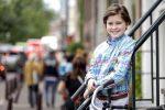 Bambino prodigio della fisica, l'11enne Laurent Simons si laurea in un anno ad Anversa