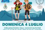 """""""Cammino di Gioacchino"""": domenica secondo evento del Festival delle Erranze a Lamezia"""