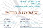 """Don Ciotti e i Sindaci calabresi firmeranno il """"Patto di Limbadi"""""""