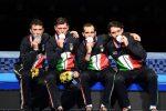 Medagliere Italia Olimpiadi 2020 di Tokyo aggiornato. Guadagnati oltre 3 mln con 28 podi: il valore di ogni medaglia