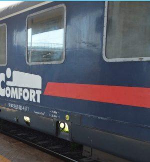 Trasporti nello Stretto di Messina, nuova diffida