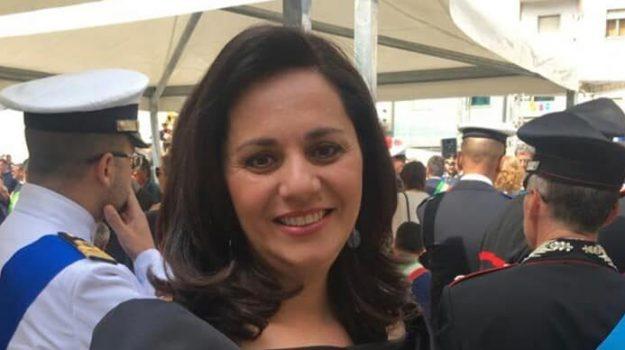 Unicef Cosenza, Monica Perri, Cosenza, Società