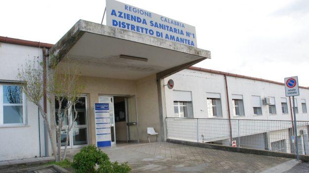 Cosenza, Cronaca