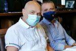 """Aggressione a vigili durante Tso, la Fp Cgil di Messina: """"Niente taser, serve una squadra specializzata"""""""