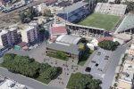 Reggio: piscina a piazza della Pace, la gara è rimasta solo un annuncio