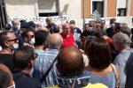 Royalties del metano, i pescatori alzano la voce a Crotone