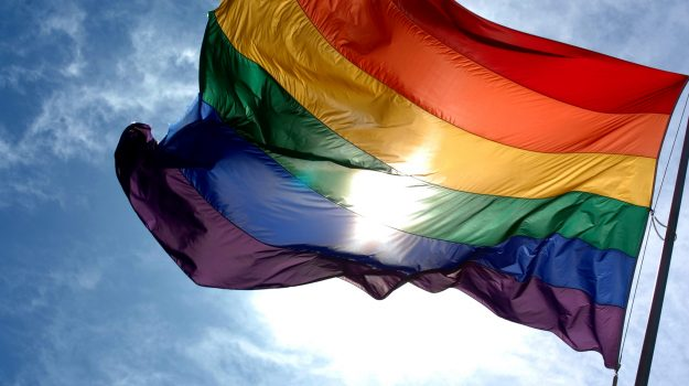 ddl zan, omotransfobia, Sicilia, Politica