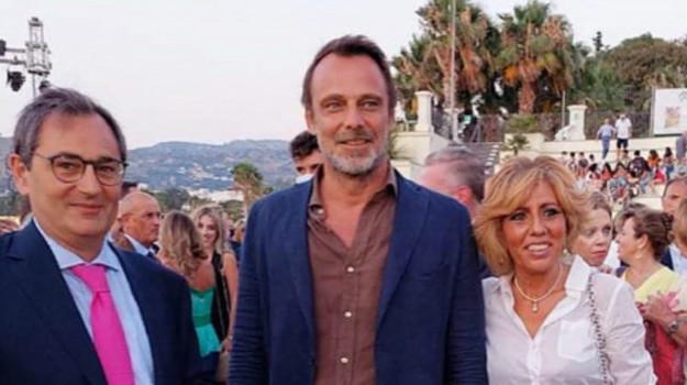 Reggio: cultura, studio arte e cinema contro il cancro delle mafie
