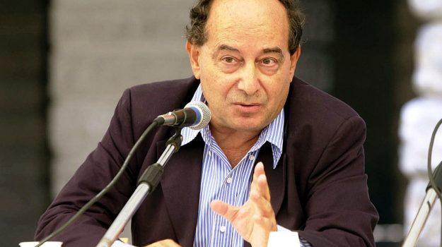 Roberto Calasso, Sicilia, Cultura