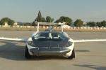 """Tecnologia, presentato in Slovacchia il primo prototipo di """"auto volante"""""""
