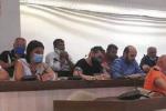 Crotone, royalties ai pescatori, sindaci disponibili: ma la marineria non ferma la protesta