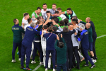 Italia, sei uno spettacolo (2-1): Barella e Insigne graffiano, Lukaku illude il Belgio ma torna a casa