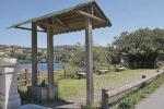 La MessinaServizi curerà la riserva di Capo Peloro