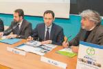 Messina, Nemo e l'ispezione del 2019. Gli esperti sui rapporti tra Policlinico e Centro ESCLUSIVO