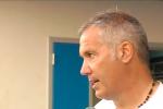 """Messina promosso, Novelli ringrazia i suoi: """"Forse potevamo chiudere prima, ma squadra super"""" VIDEO"""