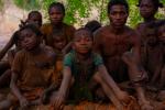 Madagascar, le contraddizioni dell'Africa. Ecco il documentario del fotoreporter cosentino Fortino TRAILER
