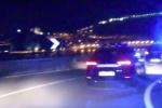 'Ndrangheta: traffico stupefacenti e armi nel Reggino e nel Messinese: 19 arresti - VIDEO
