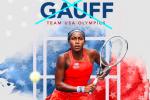 Tokyo 2020, anche il gioiellino Usa Coco Gauff salta le Olimpiadi a causa del Covid. Chi è la stella del tennis