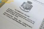 Messina, scommesse online: maxifrode da 85 milioni. Sequestrati beni per 3,5 milioni a Malta VIDEO