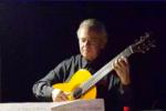 """Lamezia, tre serate in musica promesse dall'associazione """"Animula"""""""