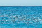 Palmi, inquinamento del mare: il Circolo Armino attacca