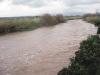 Il fiume Mesima, una bomba ecologica nel Reggino: si muove il Comune di Rosarno