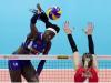 Olimpiadi Tokyo 2020: l'Italvolley femminile travolge la Russia. Detti delude nei 400 stile, nel tennis avanza la Giorgi
