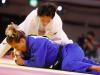 Olimpiadi Tokyo 2020, terza medaglia: Longo Borghini è bronzo! Judo, Giuffrida per il terzo posto LIVE