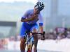 Olimpiadi Tokyo 2020, 3. medaglia: Longo Borghini è bronzo! Giuffrida, Volpi e Lombardo per il 3. posto LIVE