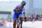 Olimpiadi Tokyo 2020, 3. medaglia: Longo Borghini e Giuffrda, doppio bronzo! Volpi e Lombardo per il 3. posto LIVE