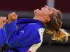 Olimpiadi Tokyo 2020, 3. medaglia: Longo Borghini e Giuffrida, doppio bronzo! Volpi e Lombardo per il 3. posto LIVE