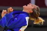 Olimpiadi Tokyo 2020, Longo Borghini e Giuffrida, doppio bronzo! Record nella 4x100. Zanni terzo! LIVE