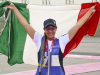 Olimpiadi Tokyo: 4 medaglie. Storico argento 4x100 sl. Secondi anche Garozzo e Bacosi. Martinenghi è bronzo. Pellegrini in semi