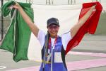 Tokyo: 4 medaglie. Storico argento 4x100 sl. Secondi anche Garozzo e Bacosi. Martinenghi 3o