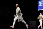 Olimpiadi Tokyo 2020: italiani in gara oggi, mercoledì 28 luglio. Canottaggio e Burdisso di bronzo. Sesto il cosentino Tocci, scherma in finale (12.30)