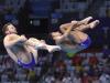 Olimpiadi Tokyo 2020: azzurri in gara oggi. La sciabola e Montano d'argento. Canottaggio e Burdisso di bronzo. Sesto il cosentino Tocci