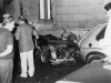 """'Ndrangheta: dopo 28 anni scarcerato Imerti, il boss reggino detto """"nano feroce"""""""