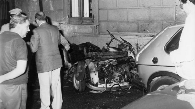 'ndrangheta, Antonino Imerti, Reggio, Cronaca