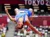 Olimpiadi: risultati italiani in gara oggi venerdì 30 luglio: Tamberi, Ala Zoghlami e Abdelwahed in finale, spada ko. Boari di bronzo! LIVE