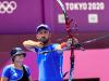 Olimpiadi: italiani in gara oggi, sabato 31 luglio: Quadarella bronzo negli 800 sl! Djokovic, niente medaglia, Nespoli d'argento e Pizzolato 3o LIVE
