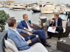 """Il presidente Musumeci: """"Il Governo ha capito: il Ponte è essenziale"""""""