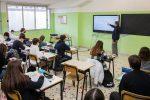 Scuola, migliaia di Ata sono ancora nel limbo a Cosenza